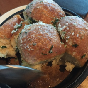 Quality Italian rolls