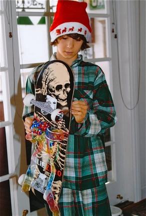 xmas 2006 1