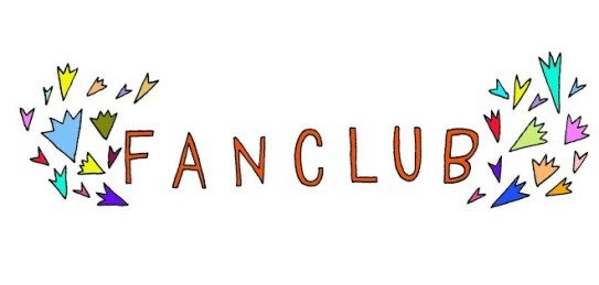 fanclub-logo-1-b14526