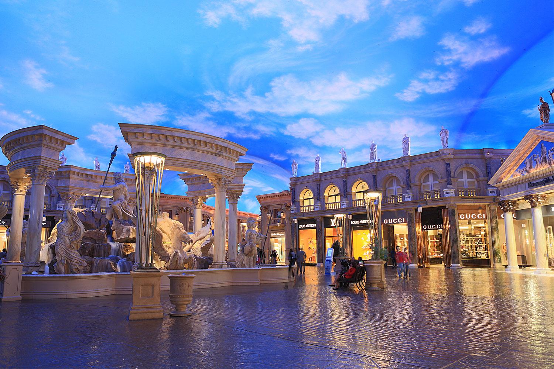 Caesars-Palace-Forum-Shops1_LG